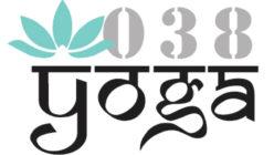 Yoga038